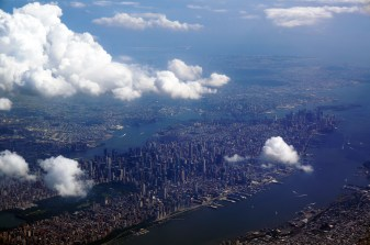 nyc-from-the-plane