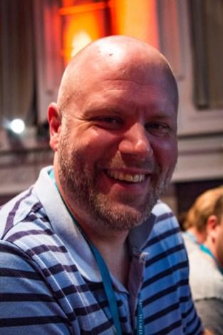 Remkus de Vries