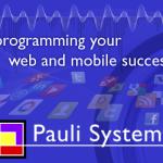 Pauli Systems, LC