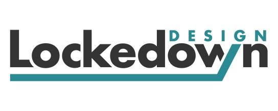 Lockedown Design