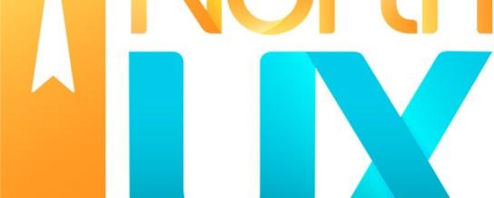 North UX