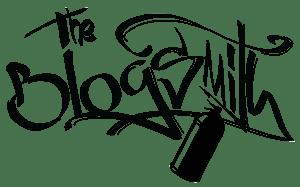 The Blogsmith