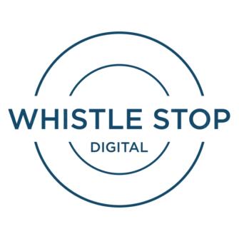 Whistle Stop Digital