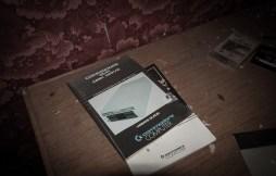 ...diskettstation till den legendariska Commondore C64, disketterna lagrade 170KB...