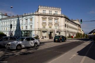 Bank of Celje / Bank Celje