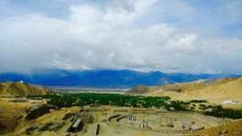 Road trip to leh ladakh from srinagar
