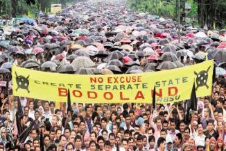 Bodolanda1--621x414