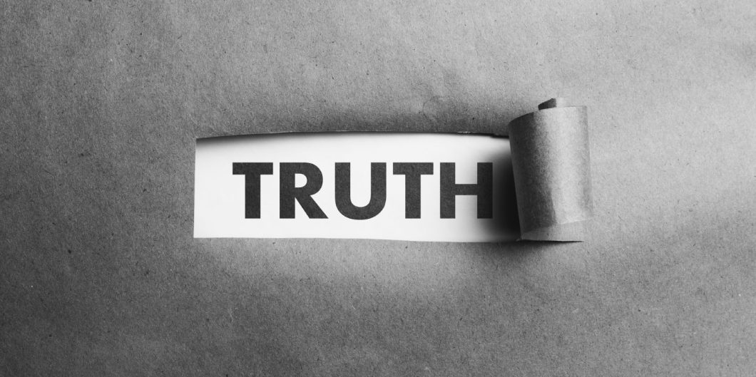 For and Against Truth