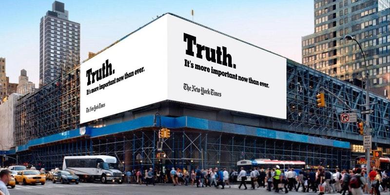Sydney Ideas, Westmead – Scientific fraud and truth
