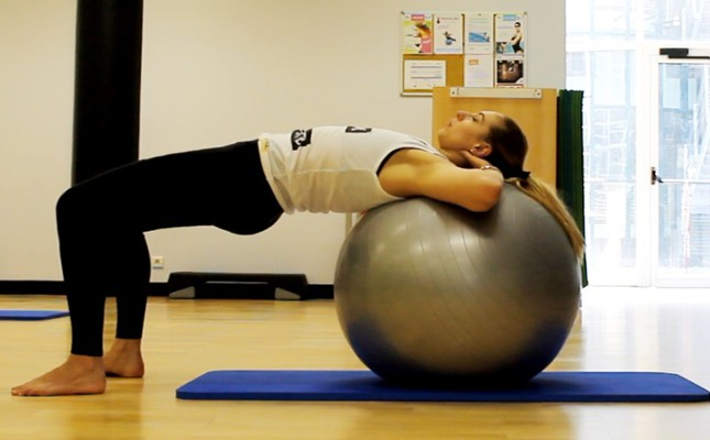 Se-Coacher-postural-ball-645x400