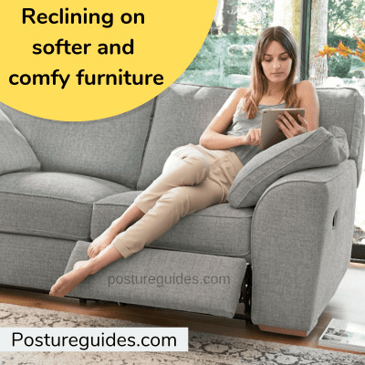 best place to buy a recliner