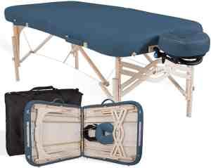 Earthlite Premium Portable Massage Table