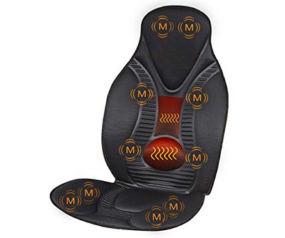 FIVE S FS8812 best Massage Seat Cushion