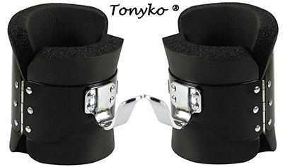 Tonyko Inversion Gravity Boots