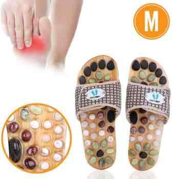 BEST ACUPRESSURE SHOES
