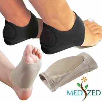 Medized