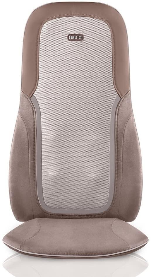 HoMedics, Shiatsu Pro Massage Cushion