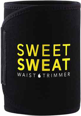Coupe-taille Sweet Sweat Premium Sports Research