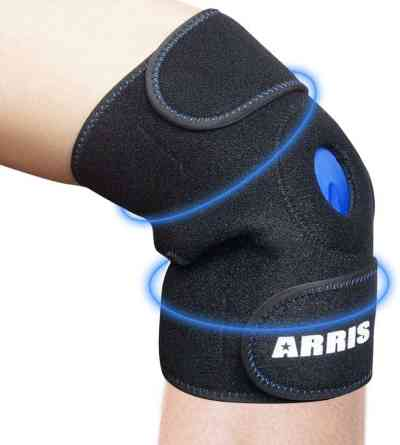 Arris Ice Pack