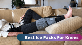 Best Ice Packs For Knees