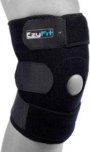 EzyFit XL Knee Brace