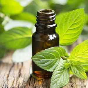 essential oils for sciatica