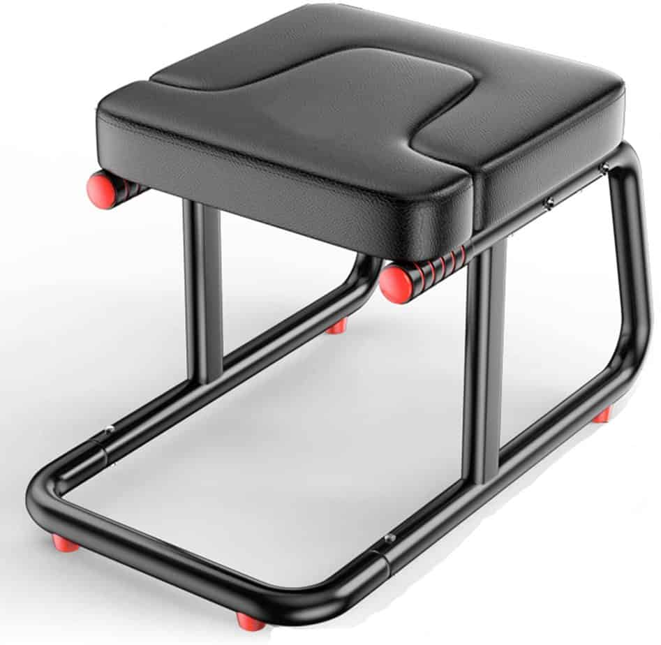Aozora Balanced Body Headstand inversion chair