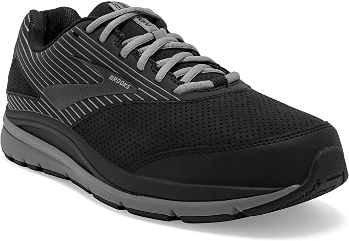 Brooks Addiction Walker 2 - Best athletic shoes for lower back pain