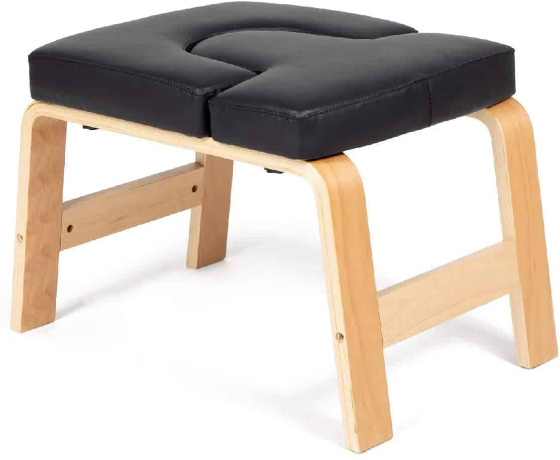 Milliard Yoga Headstand chair