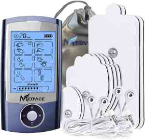 MEDVICE Tens Unit