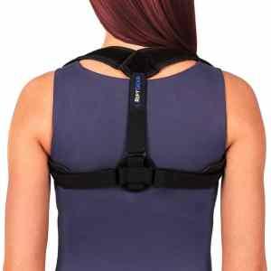 Riptgear posture corrector