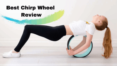 Best Chirp Wheel Review