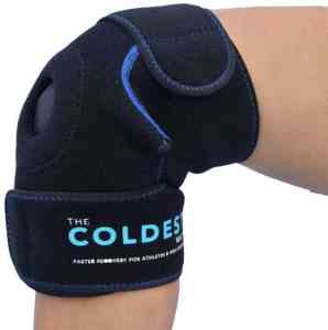 knee ice pack