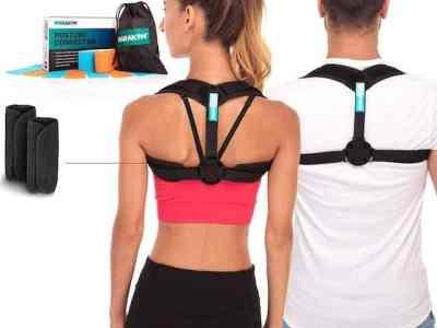 https://www.healthline.com/health/best-posture-corrector
