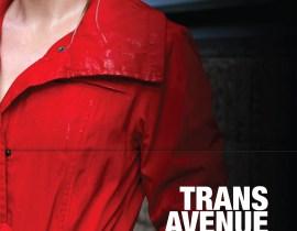 trans avenue_ianna book