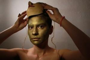 Zave_Gold_Mask_2013_by_Syd_London_webready-1075 copy