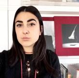 Maya Harder-Montoya