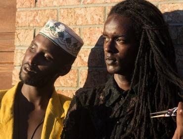 Mikael Chukwuma Owunna Photography