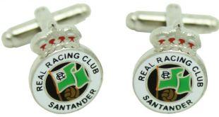 Gemelos Real Racing de Santander