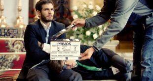 Películas rodadas en Cantabria - PRIMOS