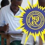 waec GCE check result