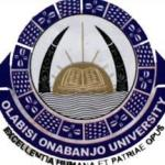 Does OOU post utme form 2019/2020