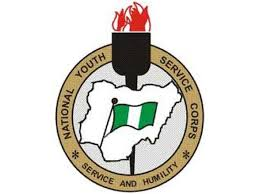 nysc correction of errors