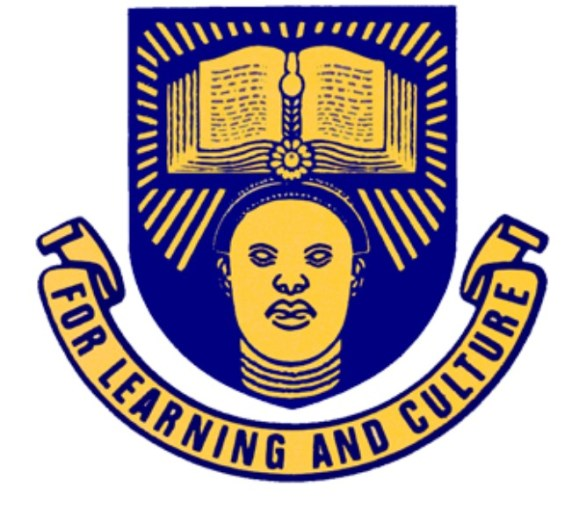 OAU postgraduate school fees (form) 2019/2020 courses offered|Obafemi Awolowo university courses|admission requirements and form