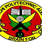 Auchi Poly departmental cut off mark 2019/2020