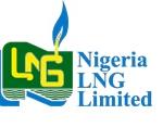 NLNG scholarship 2019/2020