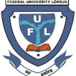 FULOKOJA post UTME screening form 2019/2020