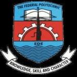 Federal Poly ede