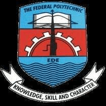 Federal Poly ede