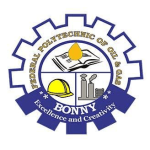 Federal Poly of Oil & Gas Bonny Cut-Off Mark